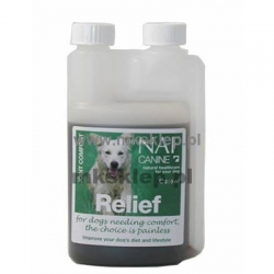 NAF Canine Relief Joint Comfort 250 ml