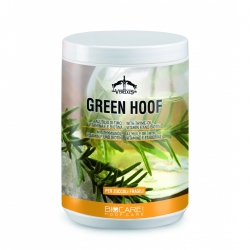 VEREDUS GREEN HOOF 1000 ml