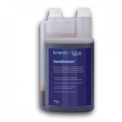 BRANDON Plus Tendonizer 1000 g