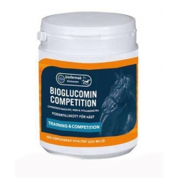 ECLIPSE BioGlucomin Competition 450 g
