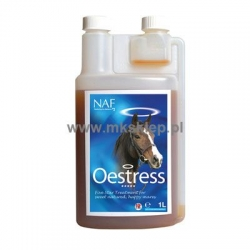 NAF Oestress Liquid Five Star 1000 ml