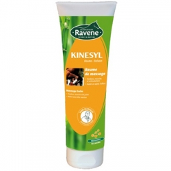 RAVENE Kinesyl Cream 250 ml